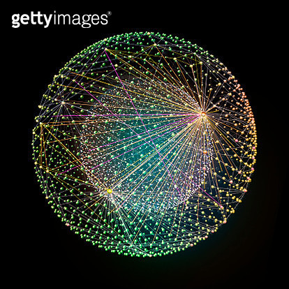 Connections - gettyimageskorea