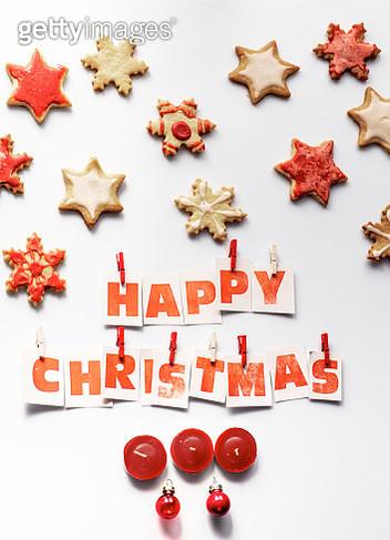 happy christmas - gettyimageskorea