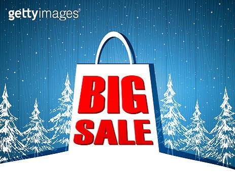 Big Sale - gettyimageskorea
