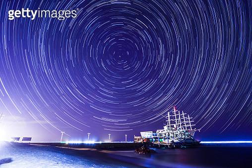 VH531 A star - gettyimageskorea