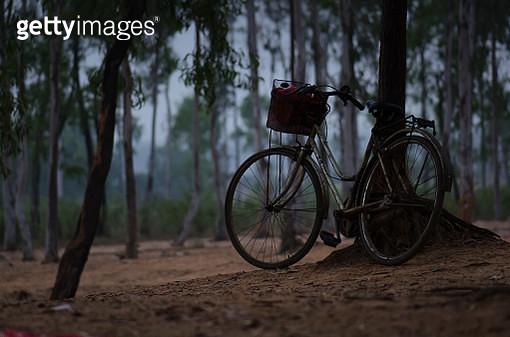 Photo by: Sanjay Das - gettyimageskorea