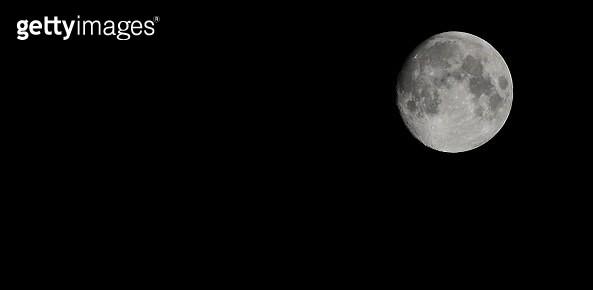 Moonlightlove - gettyimageskorea