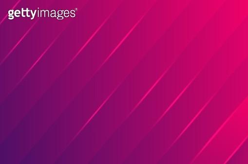 Abstract Modern Background - gettyimageskorea