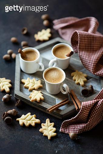 Coffee - gettyimageskorea