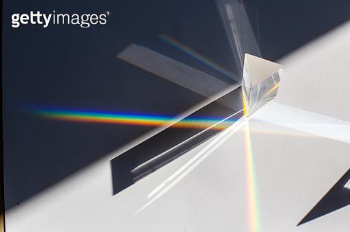 Glass art - gettyimageskorea