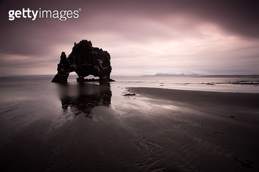 Photo by: Danny Chan - gettyimageskorea