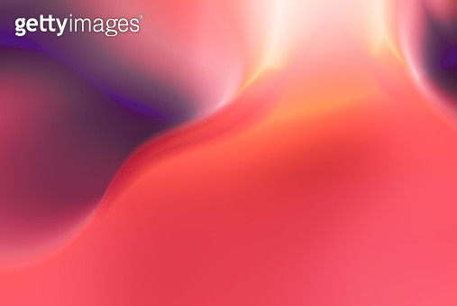 Red abstract background - gettyimageskorea