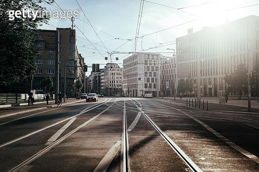 Photo Taken In Germany, Berlin - gettyimageskorea