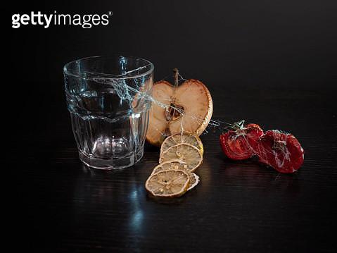 food decomposition - gettyimageskorea