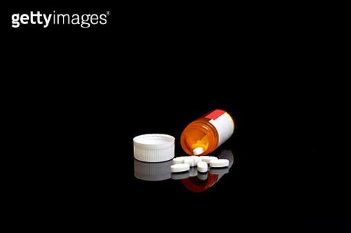 Gabapentin the New Opioid - gettyimageskorea