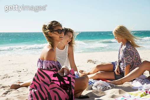 Getty Images Perth 2017 - gettyimageskorea