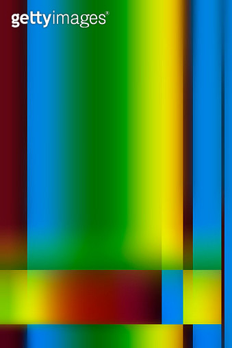 colorful abstract painting. - gettyimageskorea