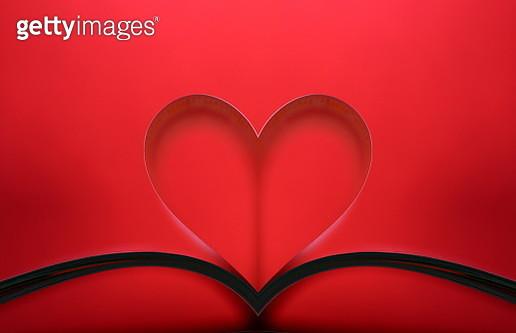 Love - gettyimageskorea