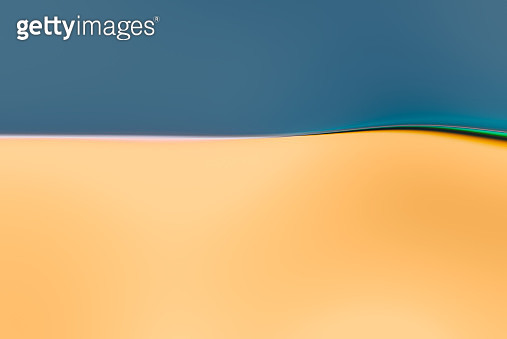 abstract backgrounds - gettyimageskorea
