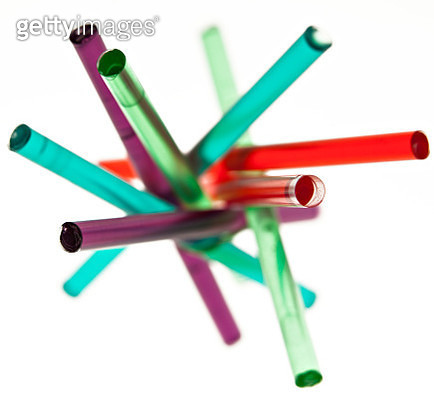 jelly candy sticks - gettyimageskorea