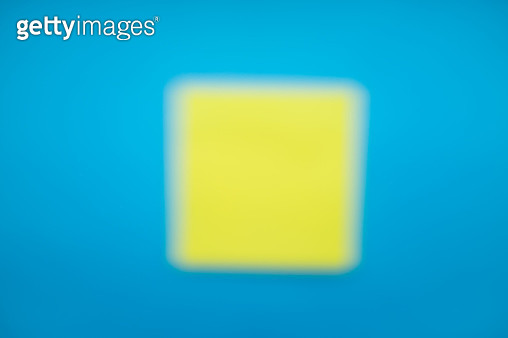 colorful background - gettyimageskorea