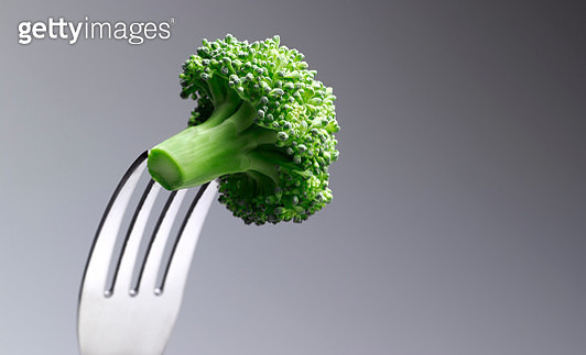 to illustrate healthy eating - gettyimageskorea