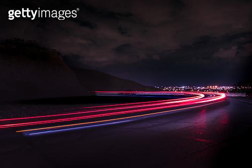 Photo Taken In El Paso, United States - gettyimageskorea