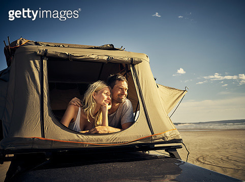 It feels like home out here - gettyimageskorea