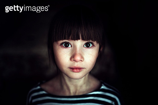 daughter - gettyimageskorea