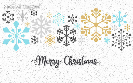 Christmas Pattern - gettyimageskorea