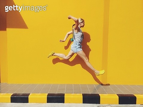 Photo Taken In Ban Chalong, Thailand - gettyimageskorea