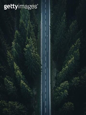 Photo Taken In Banff, Canada - gettyimageskorea