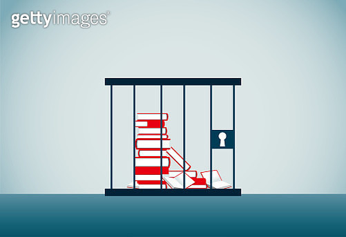 reading - gettyimageskorea