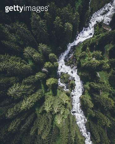 Photo Taken In Lenk, Switzerland - gettyimageskorea