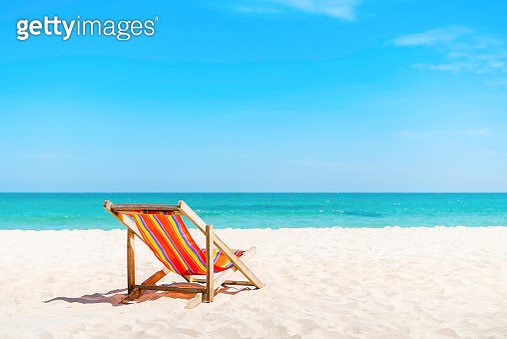 Summer and travel concept. - gettyimageskorea