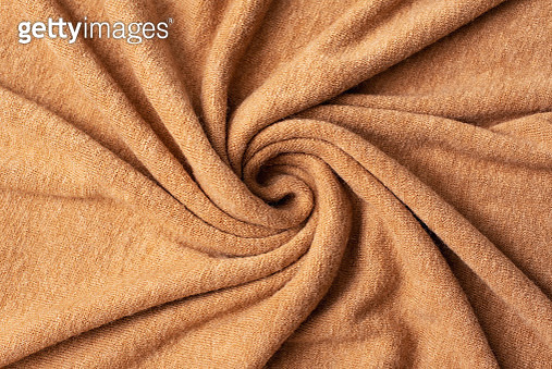 Background with brown texture, velvet fabric, full frame, close-up - gettyimageskorea