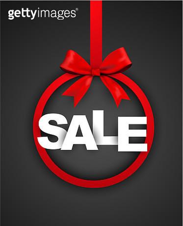 Sale - gettyimageskorea
