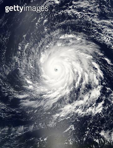 Full Frame Shot Of Sea Storm - gettyimageskorea