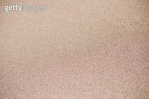 Sand - gettyimageskorea