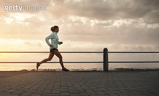 Challenge your limits - gettyimageskorea