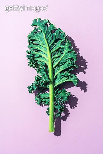 Kale - gettyimageskorea