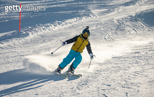 Serfaus Fiss Ladis is a family friendly holiday region in Tyrol, Austria - gettyimageskorea