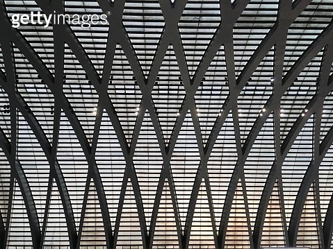 Pattern and grids - gettyimageskorea