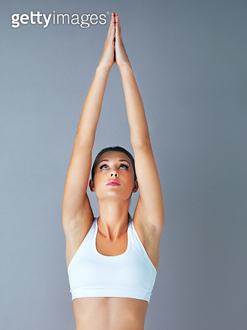 Your fitness goals are within reach - gettyimageskorea