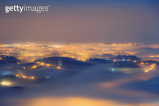 Beautiful photo used for tourism advertising, design, printing, marketing, ideas, magazine and more - gettyimageskorea