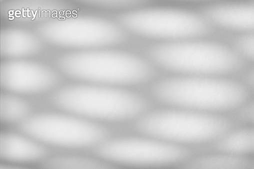 Defocused abstract gray shadows - gettyimageskorea