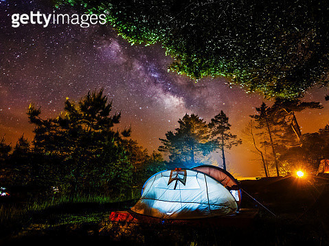 Photo by: pony sober - gettyimageskorea