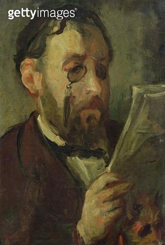 <b>Title</b> : Edgar Degas (1834-1917) (oil on canvas)<br><b>Medium</b> : oil on canvas<br><b>Location</b> : Chateau de Versailles, France<br> - gettyimageskorea
