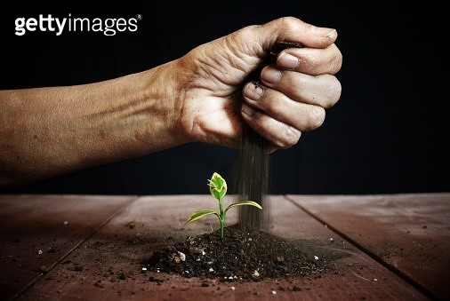 Save Nature - gettyimageskorea