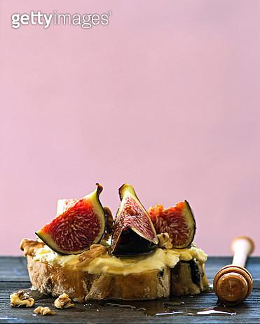 Fig appetizer - gettyimageskorea