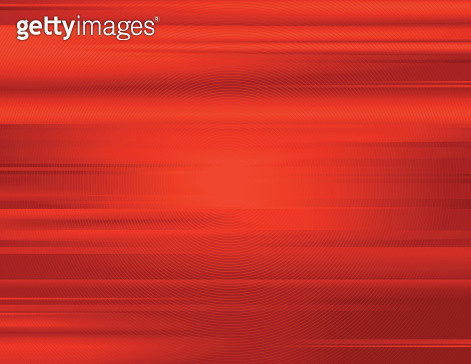 Motion Blurred Vector Background - gettyimageskorea