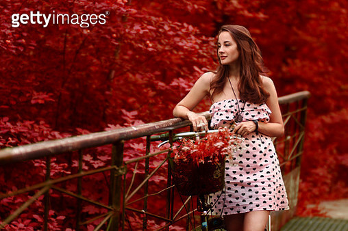 the superiority of red - gettyimageskorea
