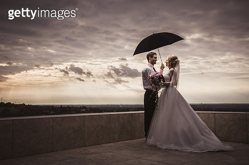 I will always take good care of you! - gettyimageskorea
