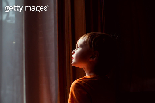 Window - gettyimageskorea