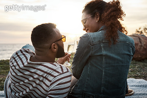 To love, to life, to us - gettyimageskorea